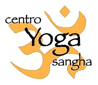 Yoga Sangha Milano